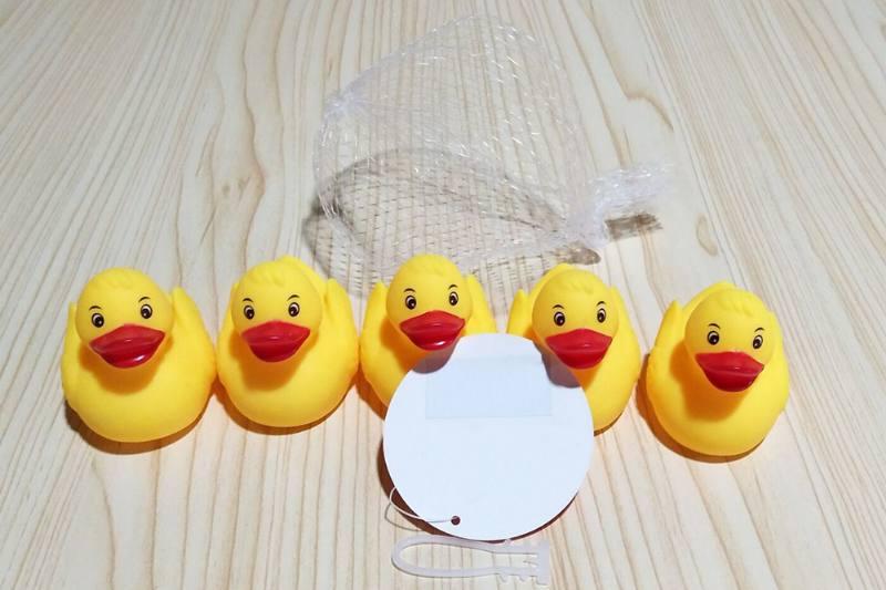 Baby bath toys vilyn soft plastic animal toys with sound No.TA226889