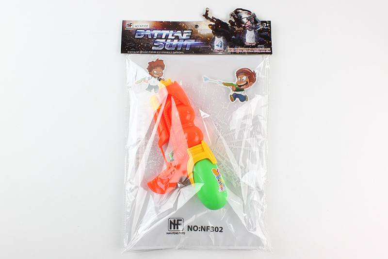 Water smashing protective clothing color clothing Color smashing combat clothing equipped  No.TA202308