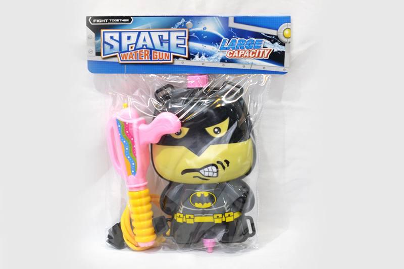 Batman Backpack No.TA249215
