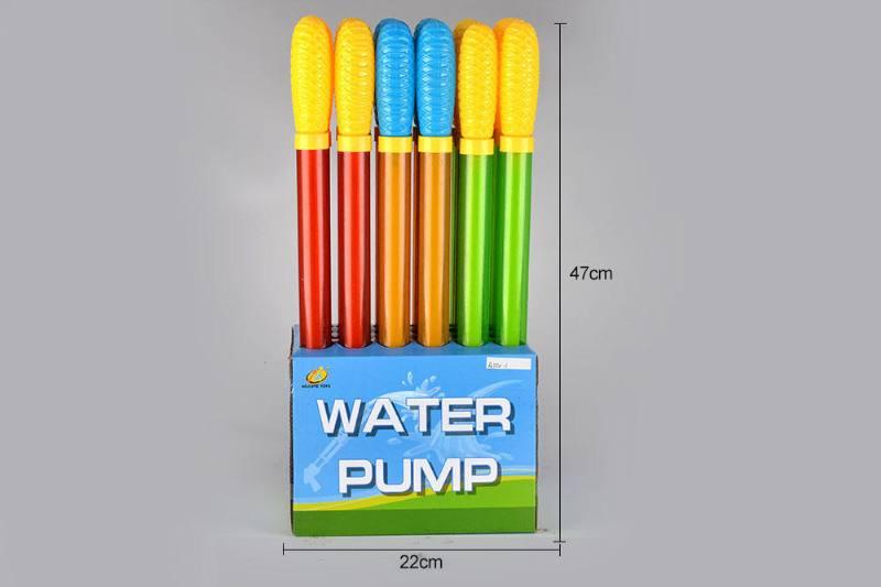 47cm round handle pump (diameter 3cm) No.TA249948