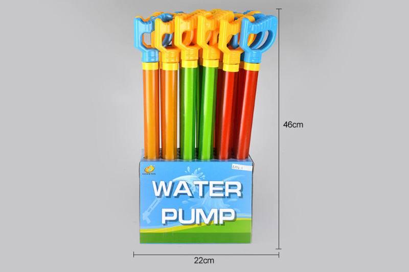 46cm round handle pump (diameter 3cm) No.TA249952