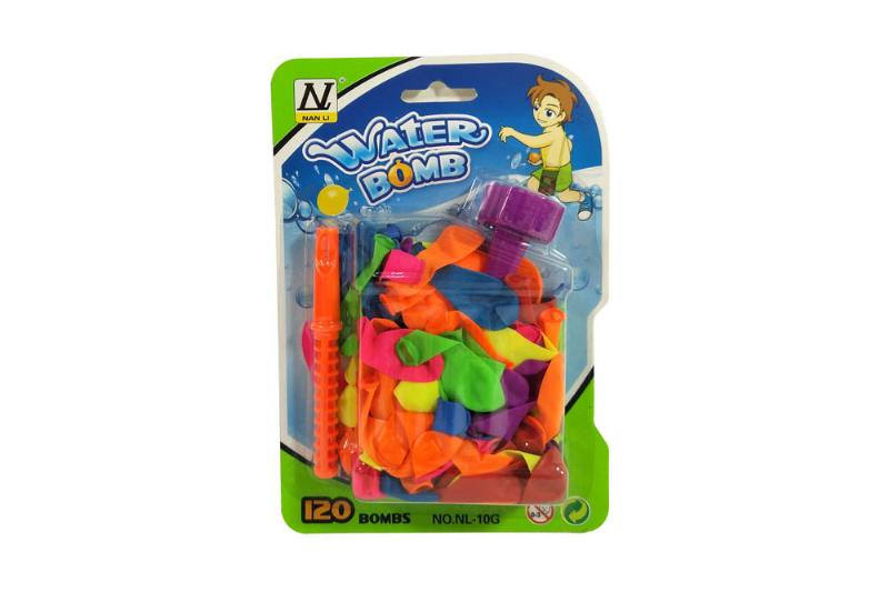 Sports Toys No.TA248776