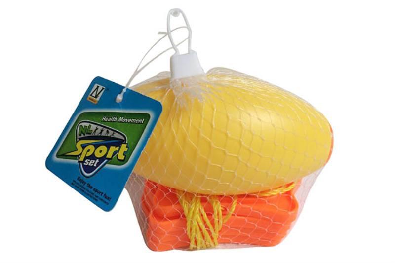 Sports Toys No.TA248791