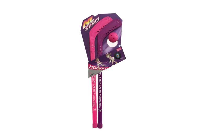 Sports Toys Hockey No.TA248792