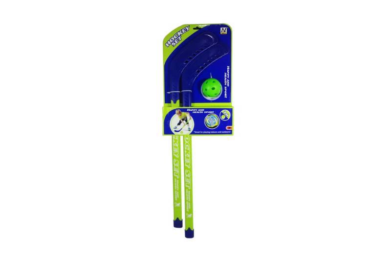 Sports Toys Hockey No.TA248794