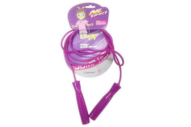 Sports Toys No.TA248708