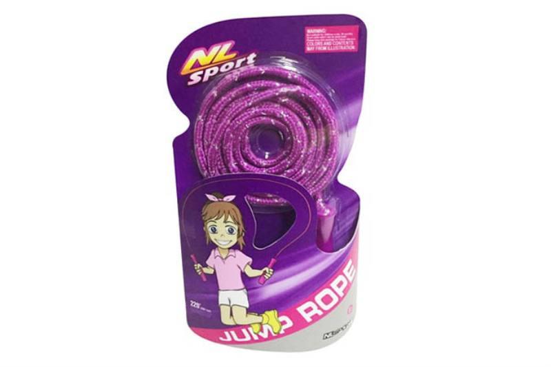 Sports Toys No.TA248710
