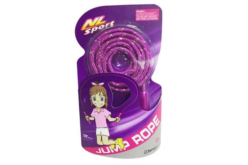 Sports Toys No.TA248711