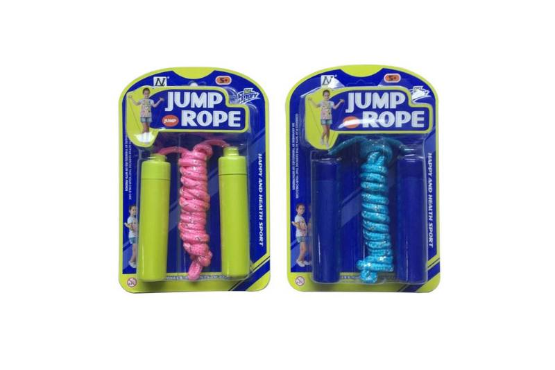 Sports Toys 2.2m skipping rope No.TA248713