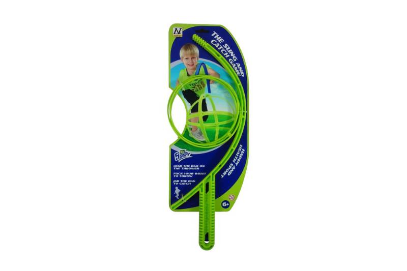 Sports toy hand throw ring No.TA248651