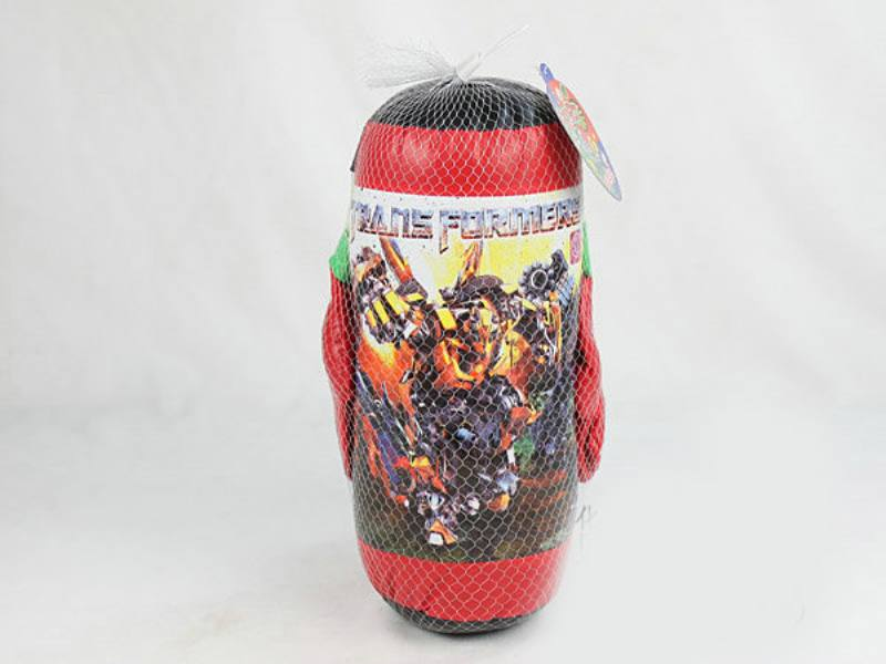 Sandbags Boxing sets Fitness toys Sports toys Transformers Small sandbags No.TA147465