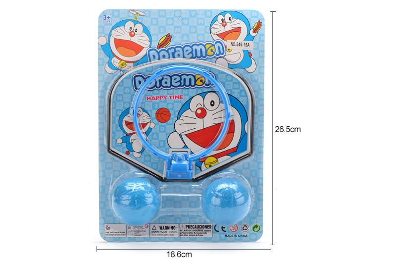 Sports Toys Jingle Cat Basketball Board Toys No.TA249647