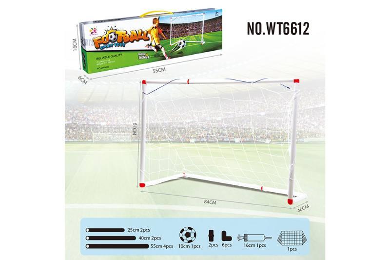 Sports Toys No.TA241284
