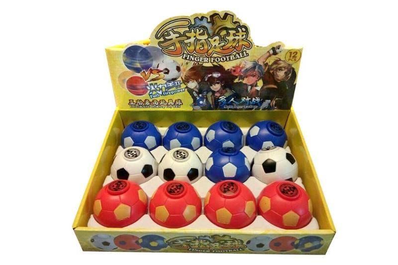 Football Toy Series Finger Football No.TA245398