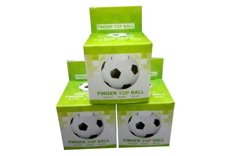 Football Toy Series Finger Football No.TA245399