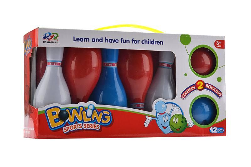 Sports Toys 5