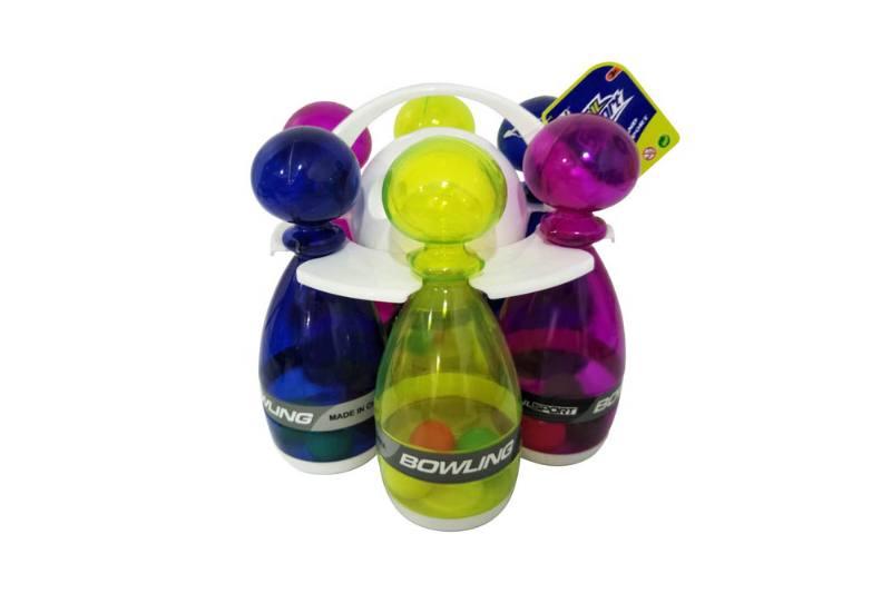 Sports Toys Bowling No.TA248646