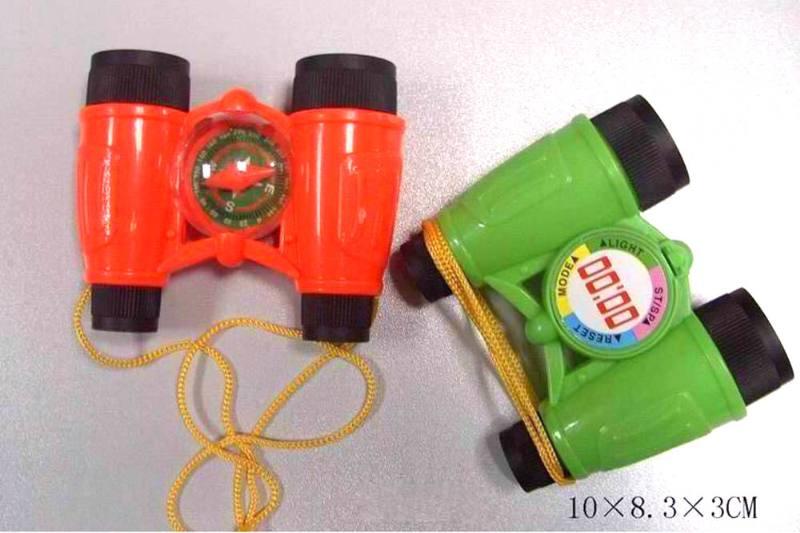 Telescope Toy Series Solid Color Telescope No.TA185634