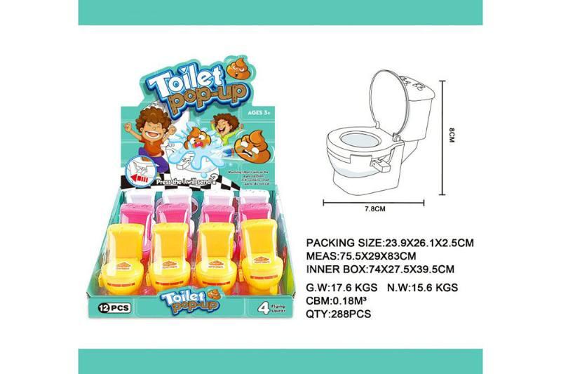 Novelty toy No.TA253295