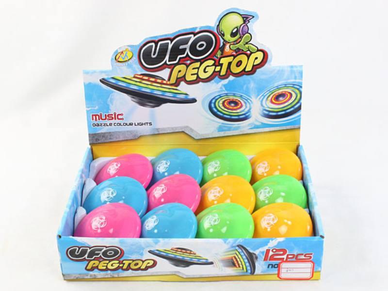 Drift gyro Educational toys No.TA111325