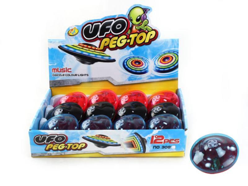 Drift gyro Educational toys No.TA111326