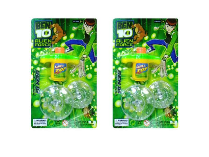 Lighting gyro Educational toys No.TA115574