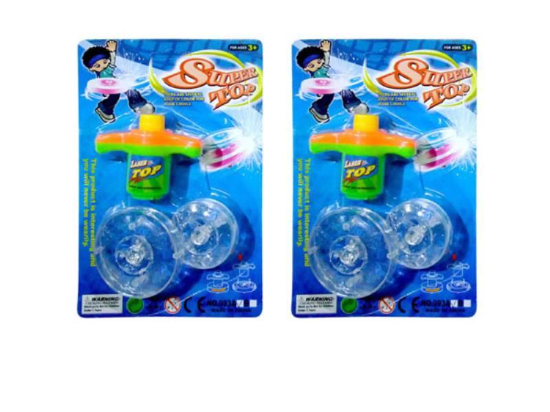 Lighting gyro Educational toys No.TA115576