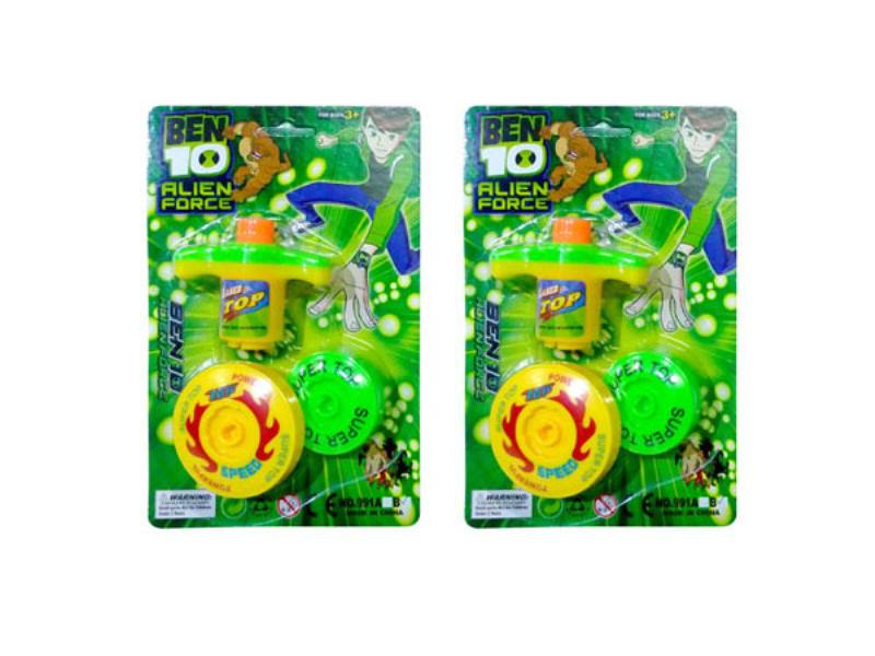 Top Toys Educational Toys No.TA115577