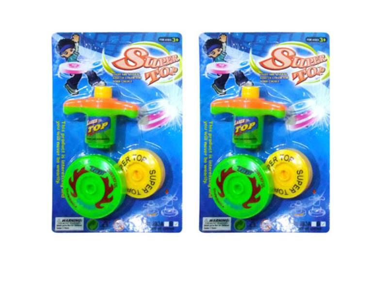 Top Toys Educational Toys No.TA115579