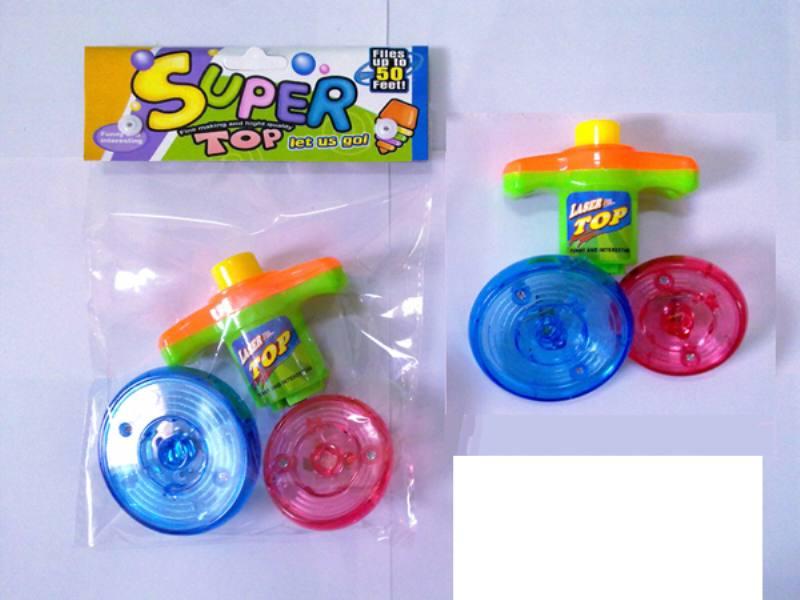 Lighting gyro Educational toys No.TA115586