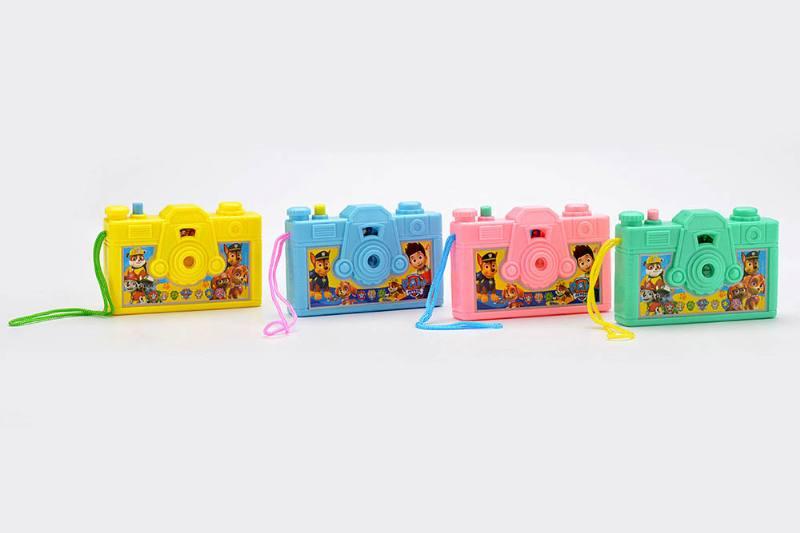 Children's cartoon camera toy series No.TA243341