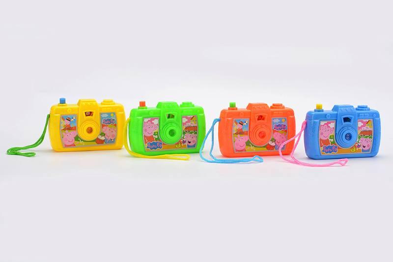 Children's cartoon camera toy series No.TA243343