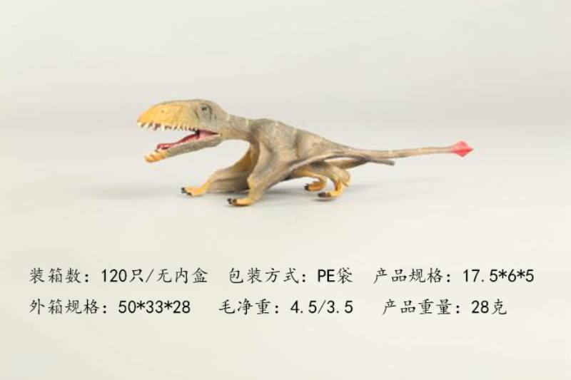 Animal and Plant Model Toys No.TA247692