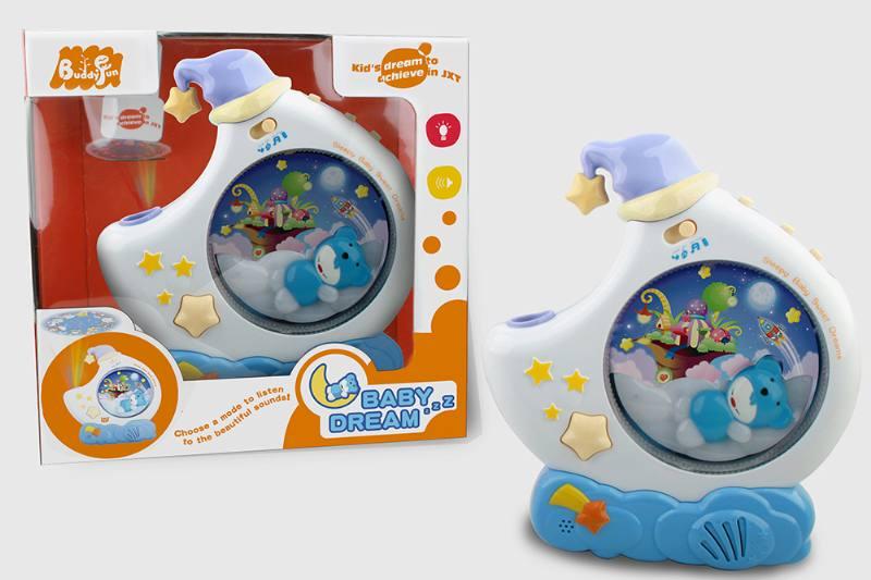 Novelty toy No.TA254527