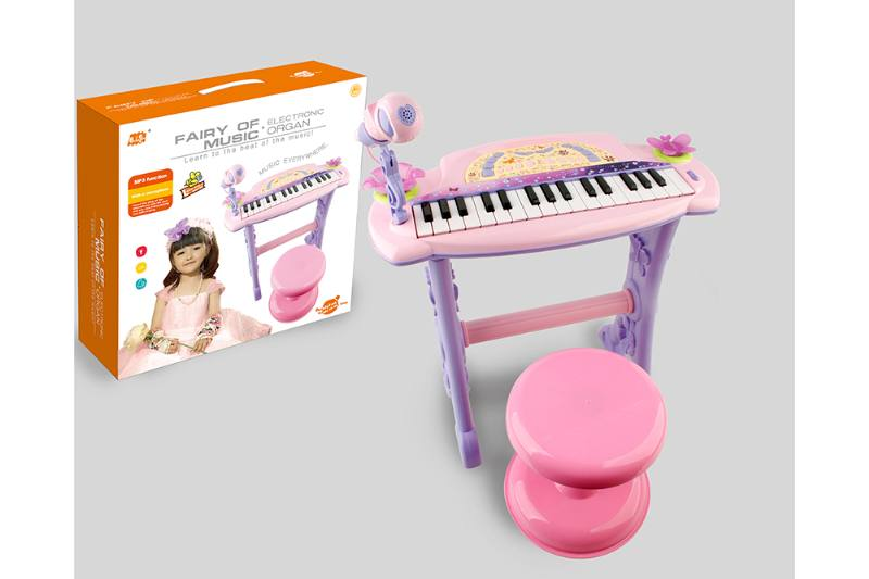 Musical instrument toy No.TA254545