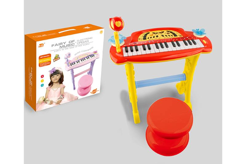 Musical instrument toy No.TA254546