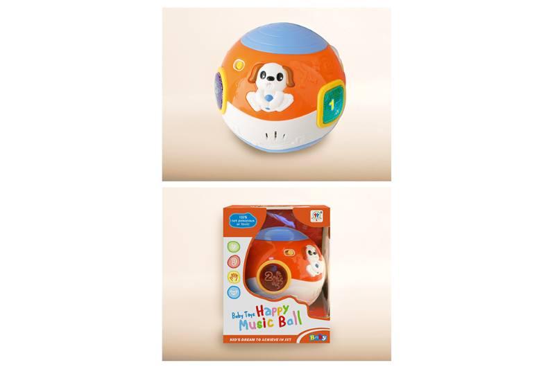 Preschool musical instrument toy No.TA254523
